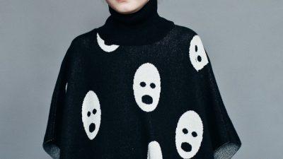 Awesome Kids Halloween Costume Ideas
